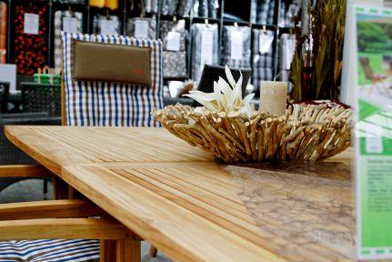 floraland gartenm bel hagebaumarkt arens hilgert neuenrade sauerland. Black Bedroom Furniture Sets. Home Design Ideas