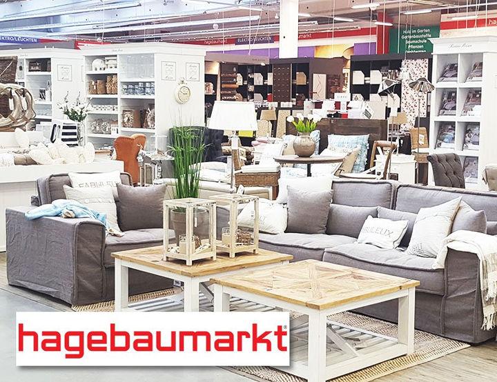 Weber Elektrogrill Hagebaumarkt : Hagebaumarkt arens & hilgert neuenrade sauerland